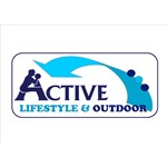 Logo Active Lifestyle & Outdoor