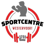 Logo Sportcentre Westervoort