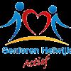 Logo Helwijk Actief