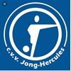 Logo C.V.V. Jong Hercules