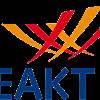 Logo Reakt