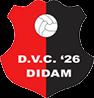 Logo DVC'26