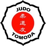 Judo Tomoda