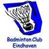 Logo Badminton Club Eindhoven