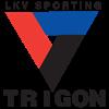 Logo Sporting Trigon