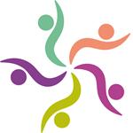 Logo Biodanza Den Bosch