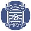 Logo R.K.V.V. Nieuwkuijk