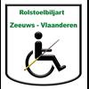 Logo Rousseau Rudy