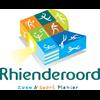 Logo Stichting Rhienderoord