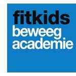 Logo Beweegacademie/AFP Fysio-Fitkids