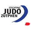 Logo Stichting Judo Zutphen