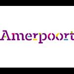 Logo Amerpoort Baarn