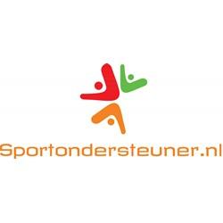 Sportondersteuner.nl logo print