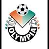Logo SV Olympia
