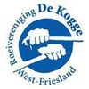 Logo Roeivereniging de Kogge