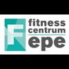 Logo Fitness Centrum Epe