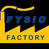 Logo Fysio Factory
