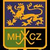 Logo Mixed Hockey Club Zutphen