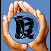 Logo Judoschool Richard