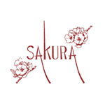 Sakura Budo
