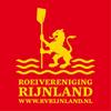 Logo Roeivereniging Rijnland