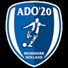 Logo ADO'20