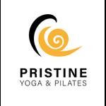 Pristine Yoga en Pilates