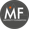 Logo Mentelity Foundation