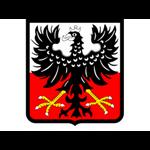 Logo AV Daventria