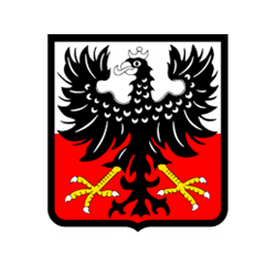 AV Daventria logo print