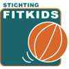 Logo Arcus Fysiotherapie