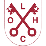 Logo LOHC