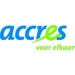 Logo Accres