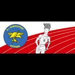 Logo A.V. Hanzesport