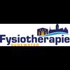 Logo Fysiotherapie Oudewater