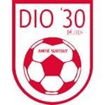 Logo  DIO '30'