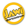 Logo Fitnessclub Alphen aan den Rijn