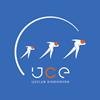 Logo IJCE