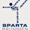 Logo Sportvereniging Sparta