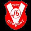Logo Jong Brabant