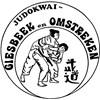 Logo Judokwai Giesbeek e.o.