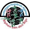 Logo Schietsportvereniging Alphen