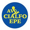 Logo AV Cialfo
