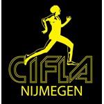 Logo av Cifla