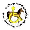 Logo SPG Oost Achterhoek