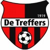 Logo SV De Treffers