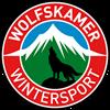 Logo Skiclub De Wolfskamer