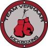Logo Gym Verhaar