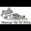 Logo Manege Op de Berg