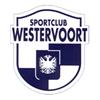 Logo Sportclub Westervoort